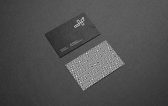Personal Identity 2015