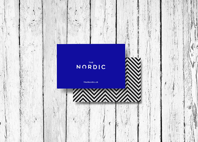 The Nordic