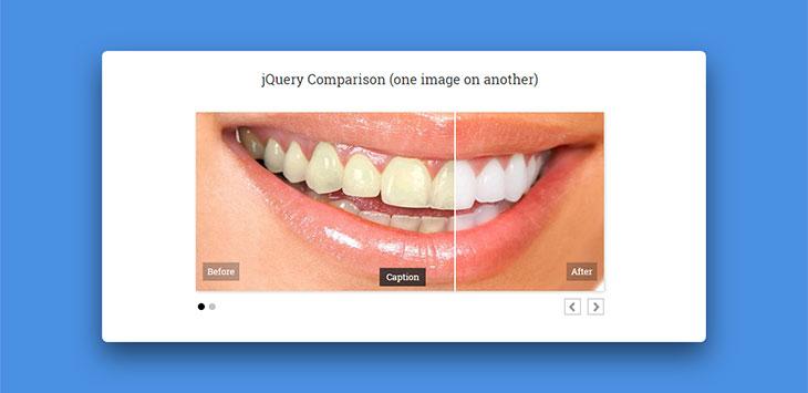 10 Excellent WordPress Comparison Plugins