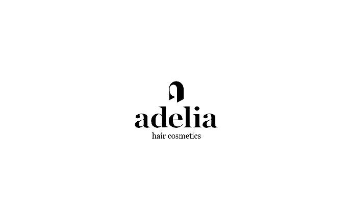 Adelia