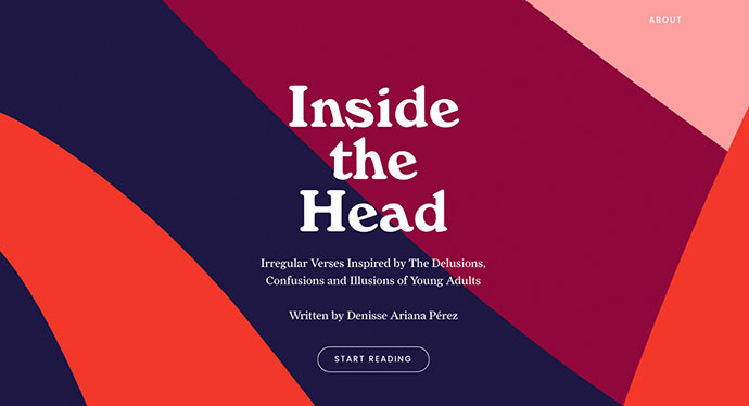 Inside The Head