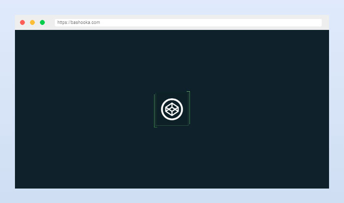 [PURE CSS] border animation without svg