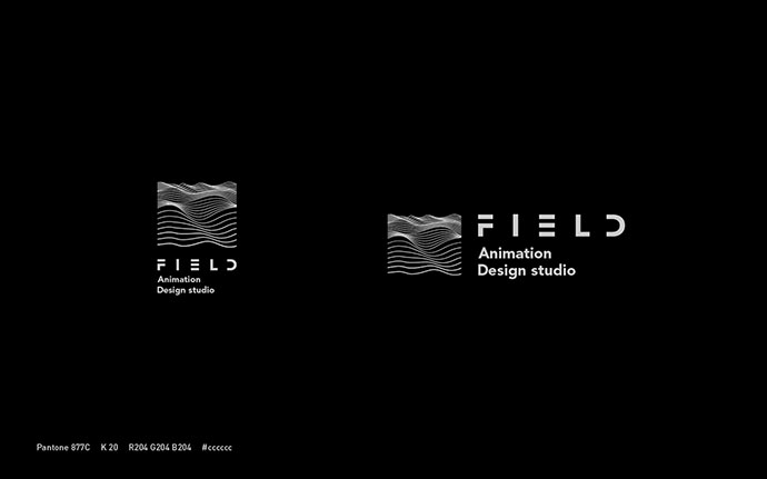FIELD Branding