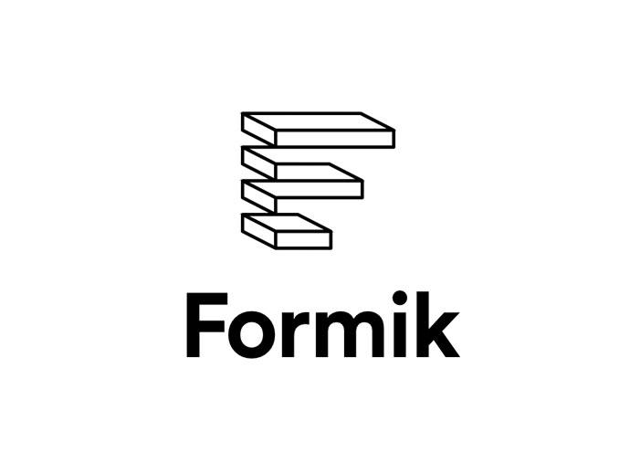 Formik
