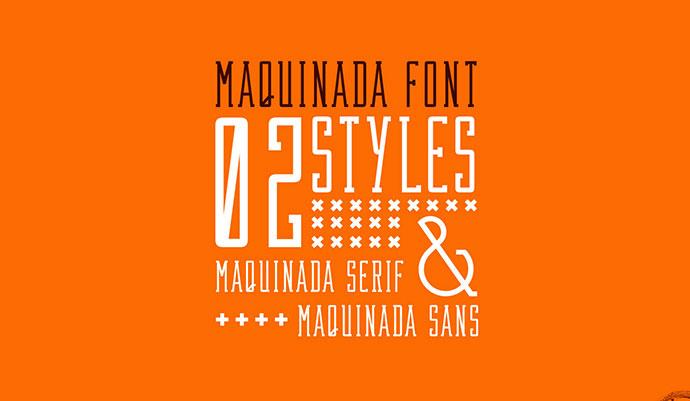 50 Best Free Fonts 2019 For Fontaholic – Bashooka