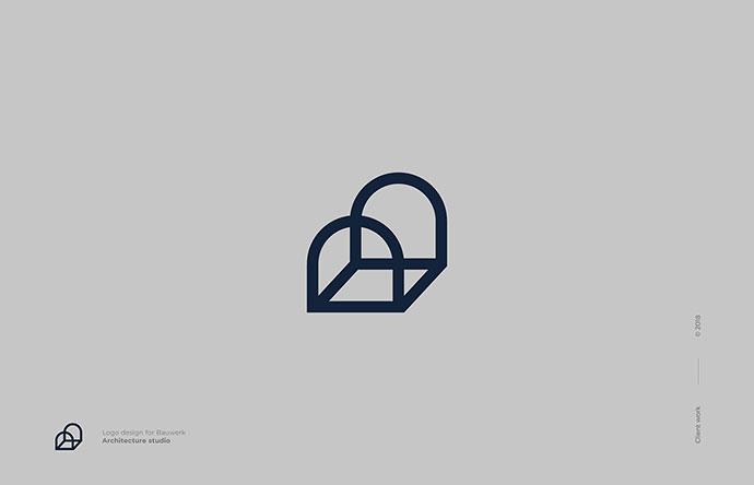 Logo Vol 9