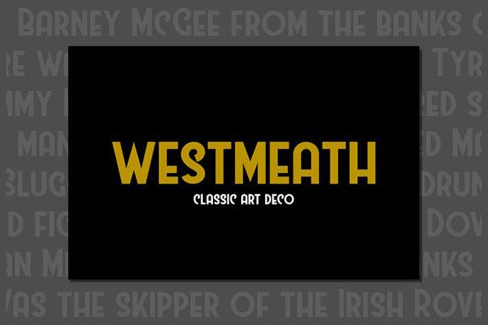 Westmeath Pro