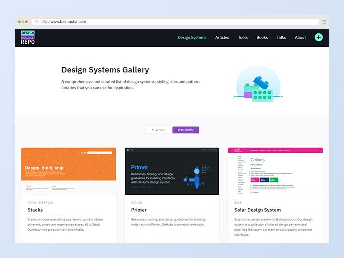 designsystemsrepo