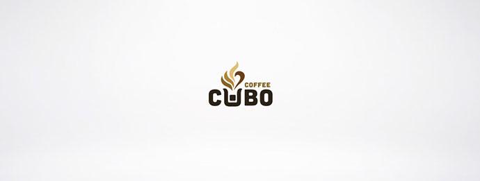 Cubo Coffee