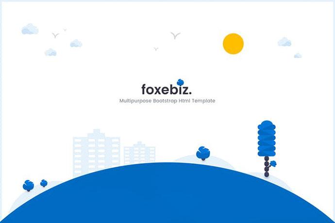Foxebiz