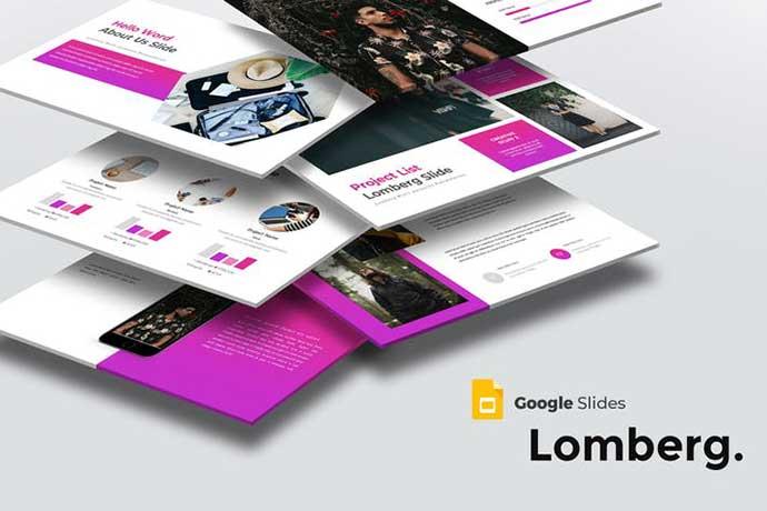 Lomberg