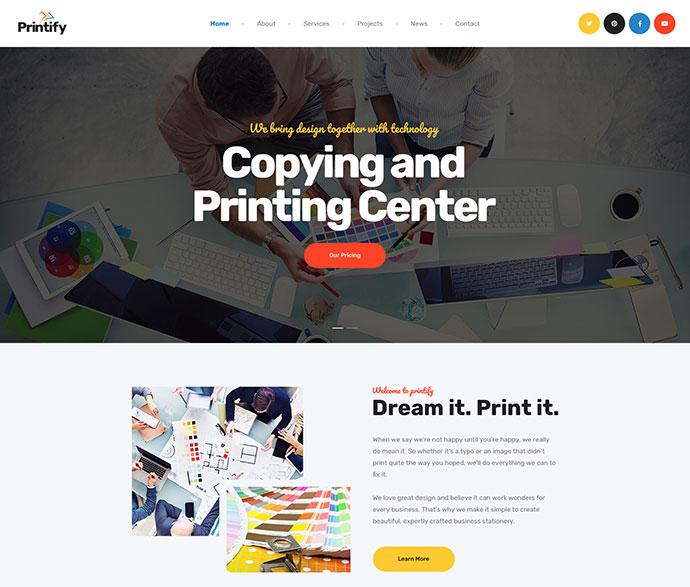 Printify