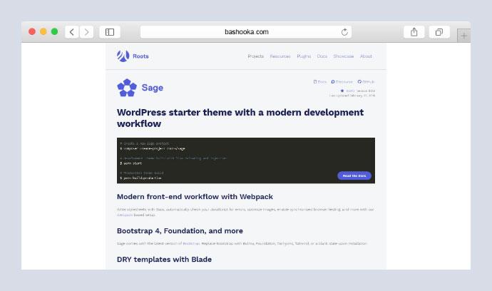 20 Useful Wordpress Theme Development Tools – Bashooka