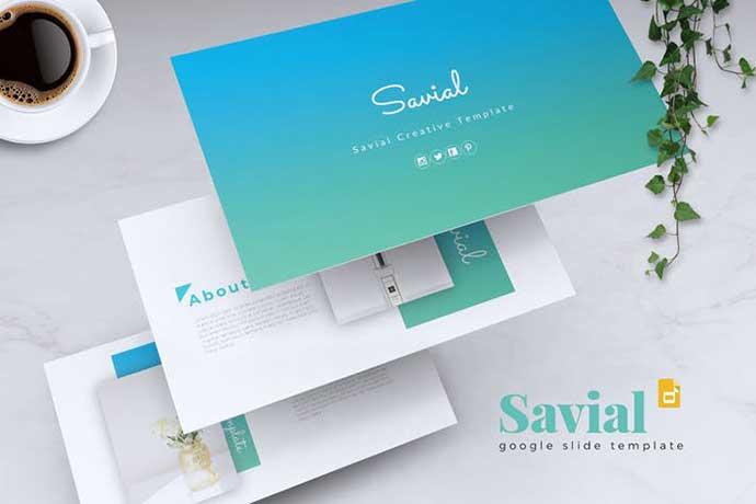 SAVIAL