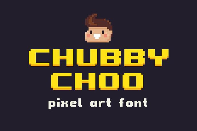Chubby Choo