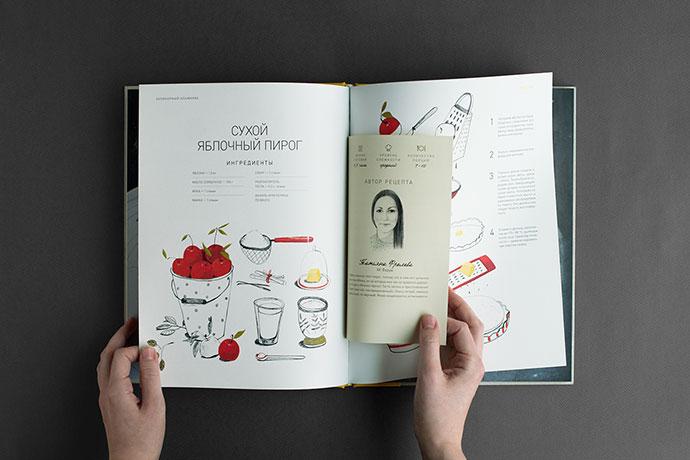Culinary Almanac