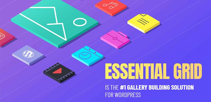 15 Best Grid-based Layout WordPress Plugins