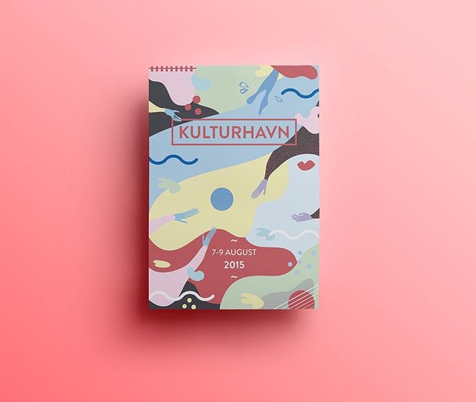 Kulturhavn Festival 2015