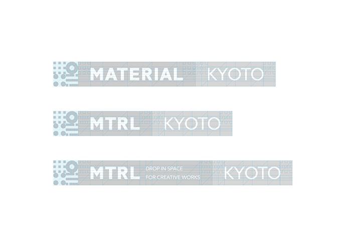 Mtrl Kyoto New Identity