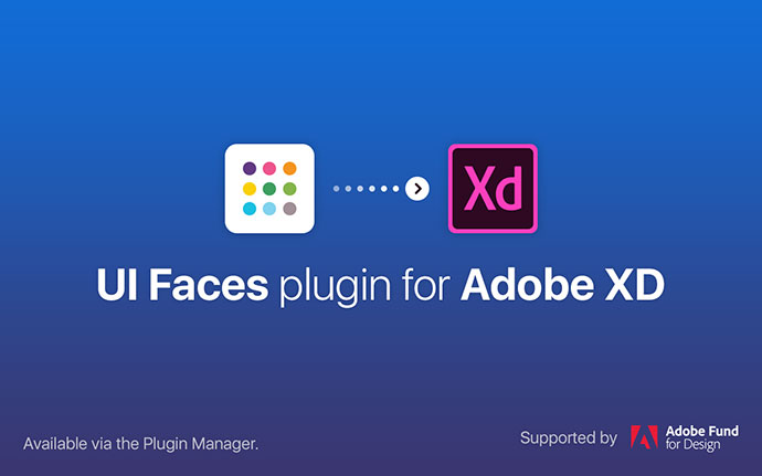 20 Adobe XD Plugins to Improve Your Design Workflow – Bashooka