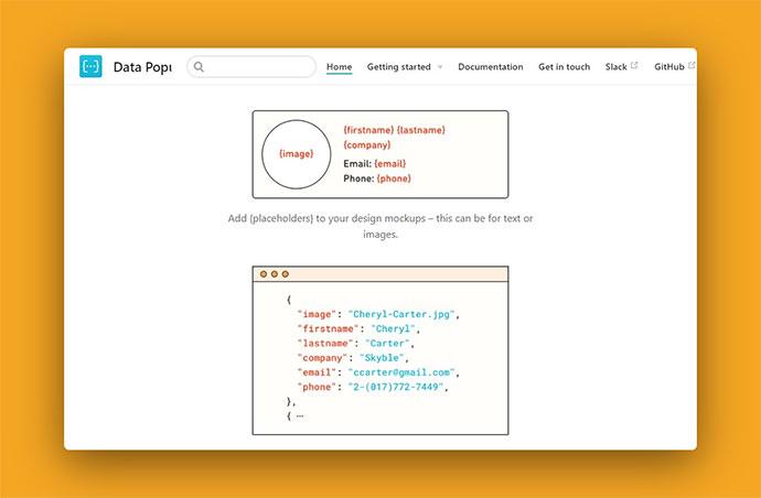 20 Adobe XD Plugins to Improve Your Design Workflow – Bashooka