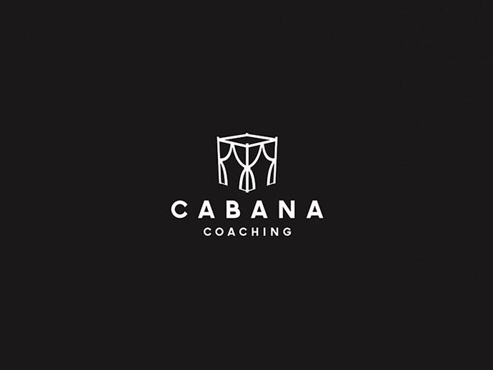 Cabana Coaching Concept