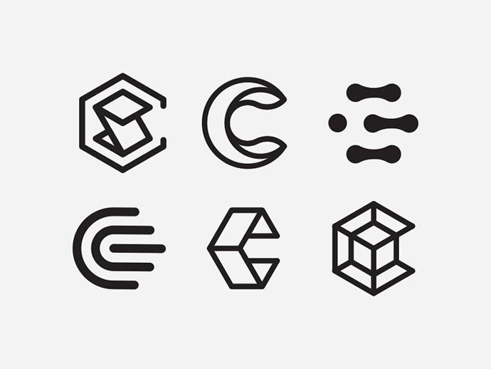 C/CS Marks