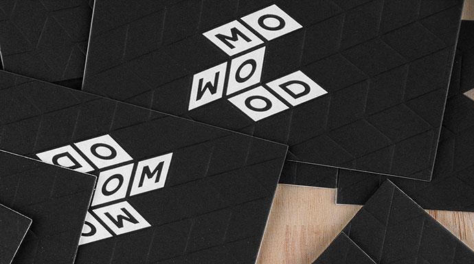 Mowood Dynamic Identity