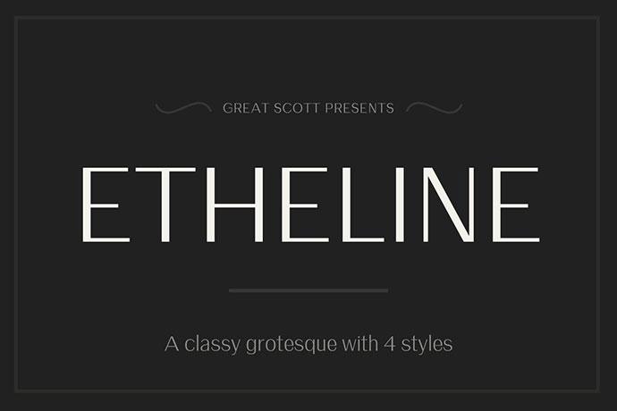 Etheline