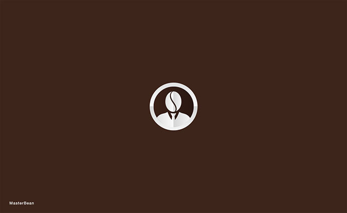 50 Creative Logos