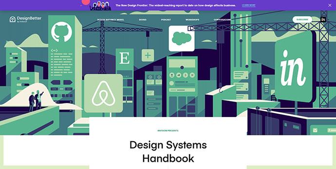 DesignBetter