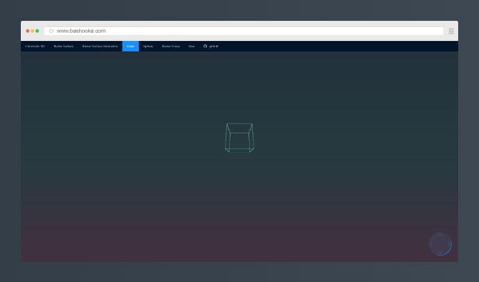 SVG 3D Builder