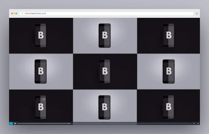 Sempli - Animated Devices Mockup Bundle