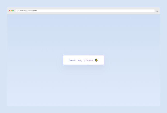 Gradient button CSS