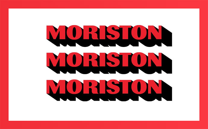 Moriston