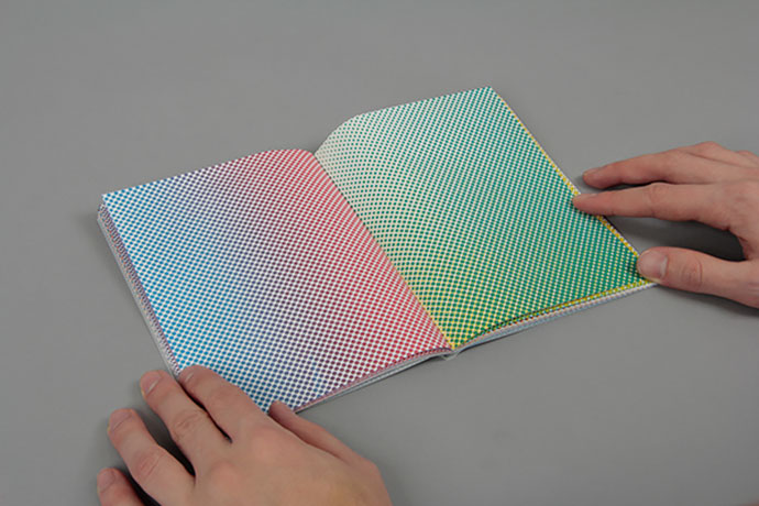 The Gradient Book