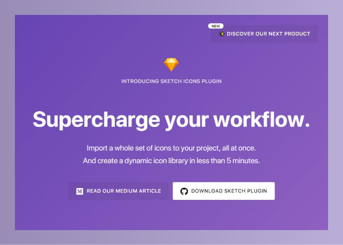 50 Best Sketch Plugins & Add-ons 2019 – Bashooka