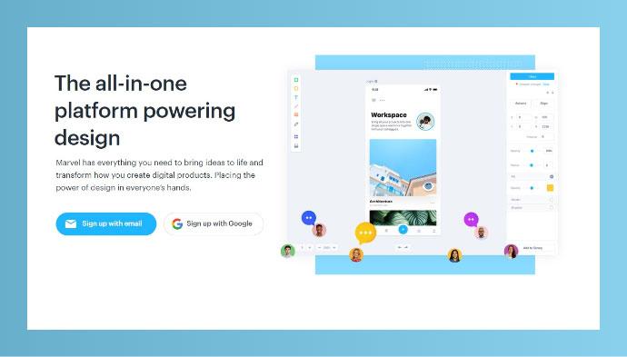 50 Best Sketch Plugins & Add-ons 2019 – Bashooka