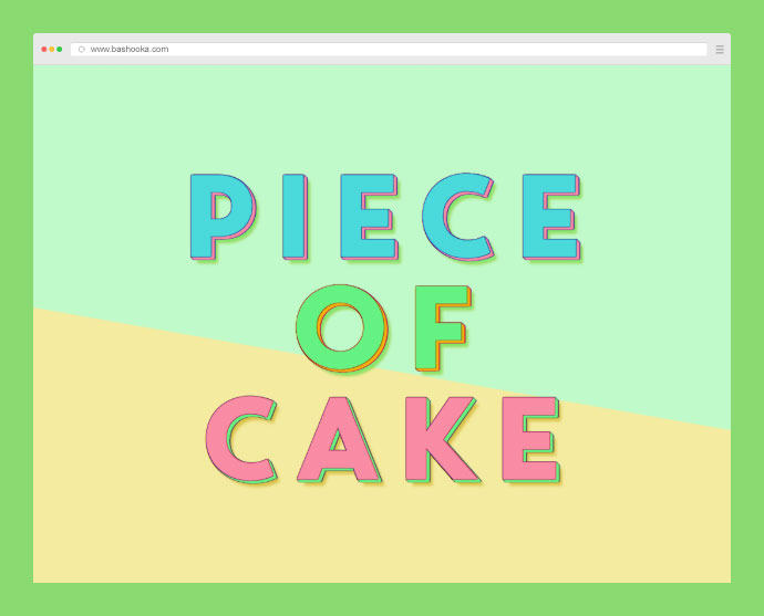 40 Best CodePen Examples to Make Animated Headline – Bashooka