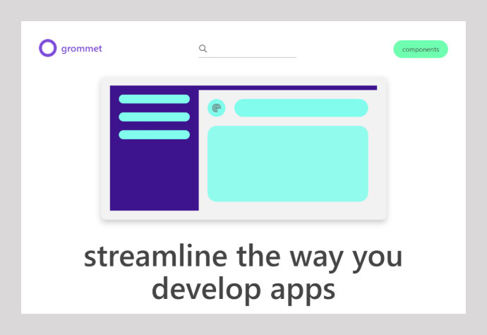 15 Useful Tools for Creating Your Own Design System – Bashooka