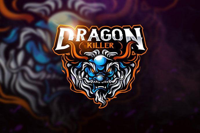 Dragon Killer