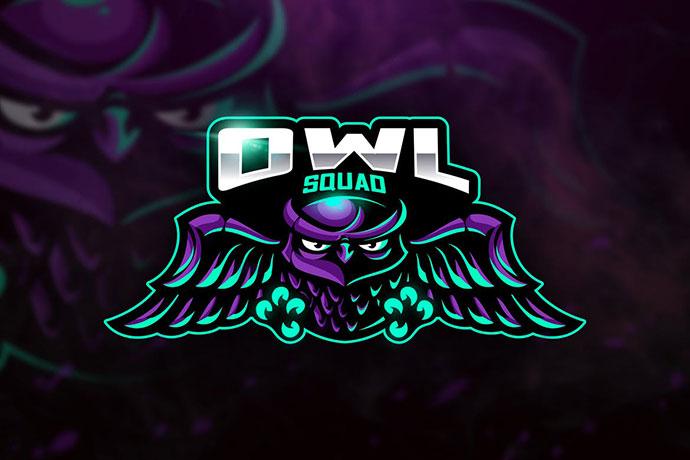 Owl Squad