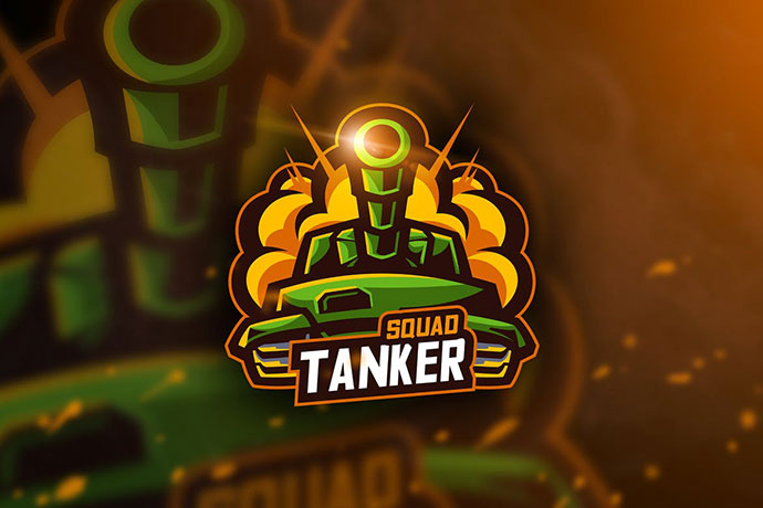 Tanker Squad