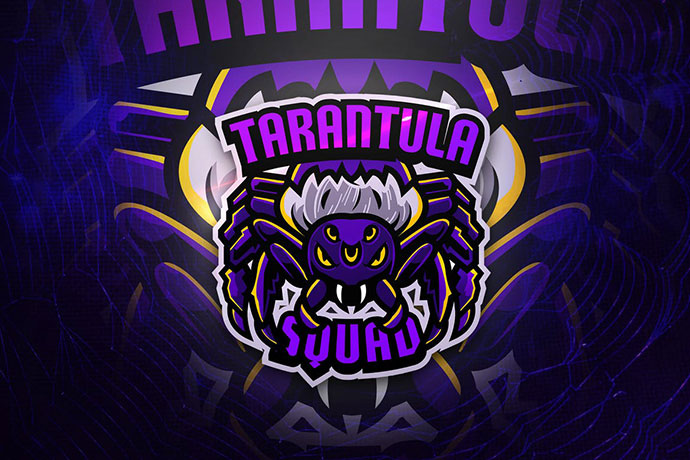 Tarantula Squad