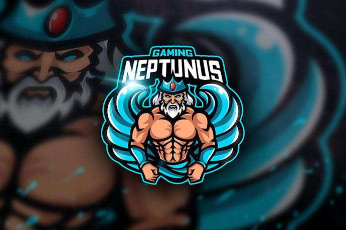 Neptunus Gaming