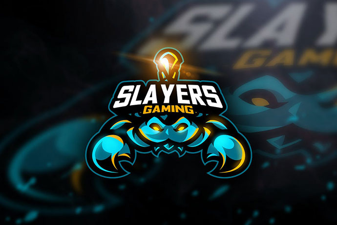 Slayers Gaming