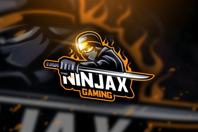 Ninjax Gaming