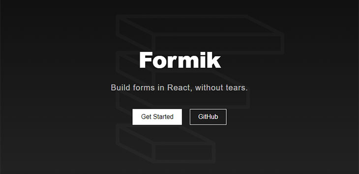 27 Essential React Form Components – Bashooka