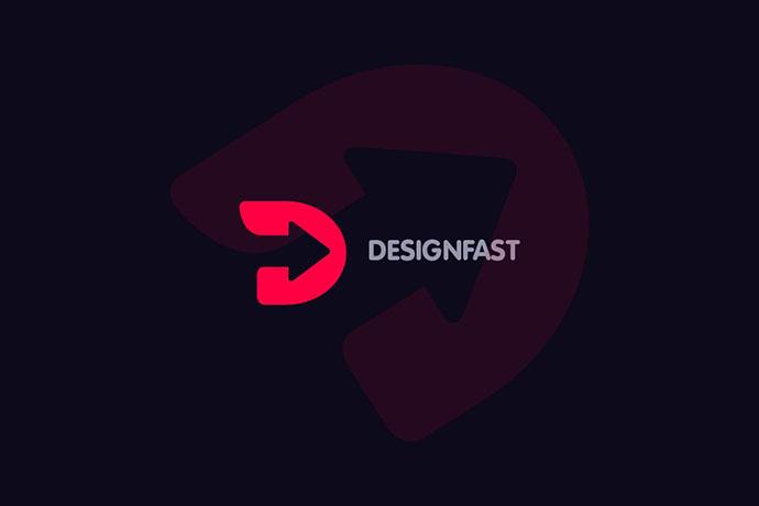 Design Fast