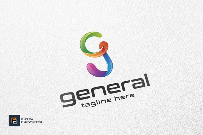General / Letter G